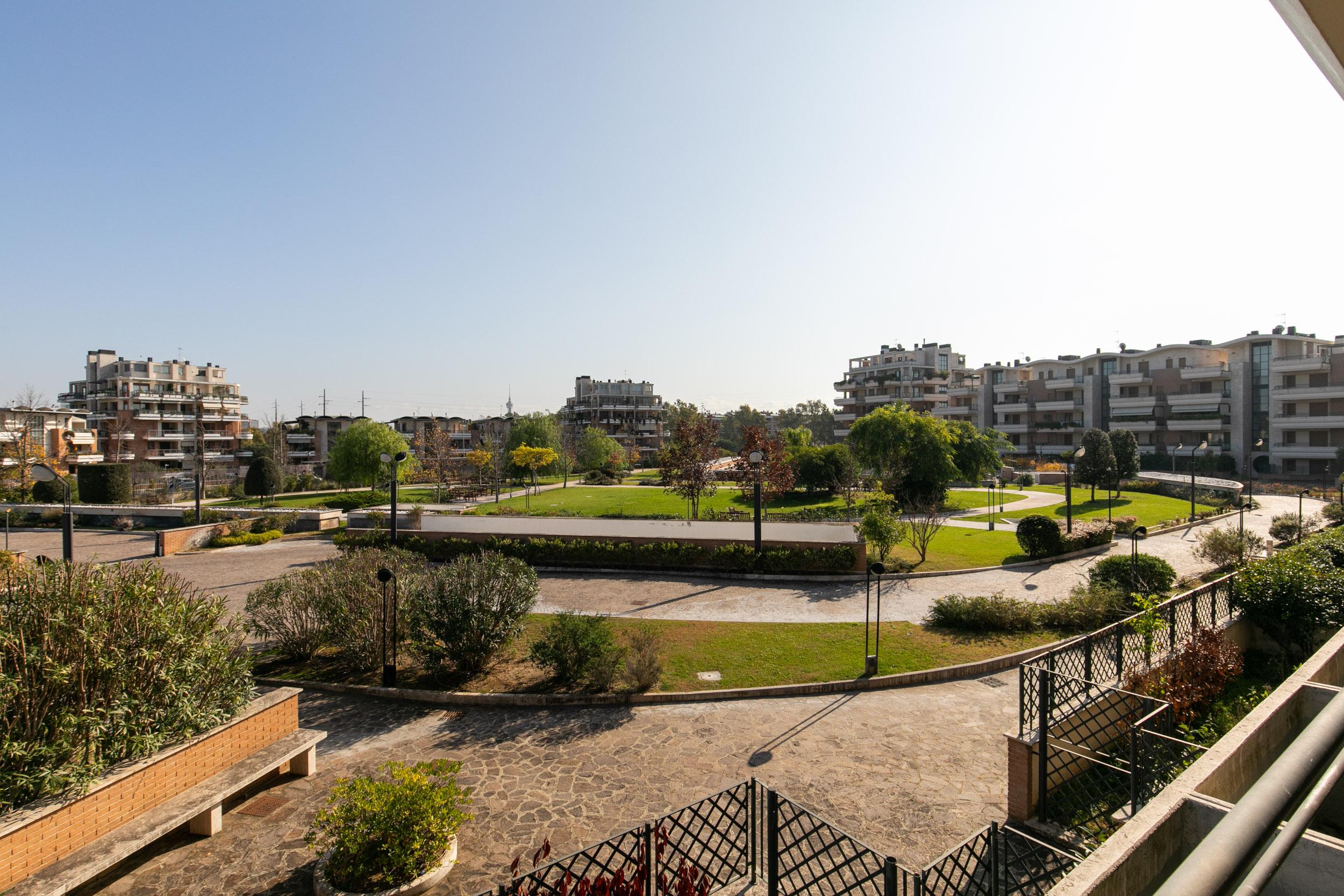 Fonte-Giardino-Esterno-Parco-2