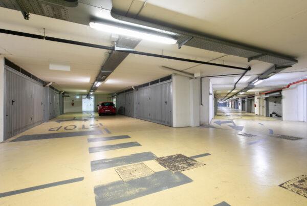 Fonte-Giardino-Garage